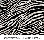 a meter pattern consisting of... | Shutterstock .eps vector #1938411952