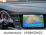 Display In The Dashboard Of A...