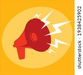 ilustration vector icon... | Shutterstock .eps vector #1938425902