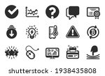 elastic  inspiration and... | Shutterstock .eps vector #1938435808