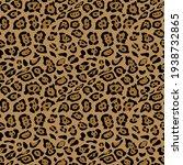 vector seamless pattern of... | Shutterstock .eps vector #1938732865