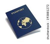 ciudadano,ciudadanía,portada,cortar,documento,documentación,emigración,identificación,identidad,inmigración,legal,nación,pasaporte,plantilla