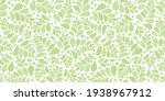 organic motif  botanical motif... | Shutterstock .eps vector #1938967912