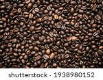 Coffee Beans. Coffee Beans Are...