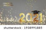 Banner For Design Of Graduation ...