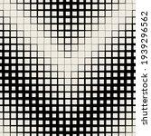 vector seamless pattern. modern ... | Shutterstock .eps vector #1939296562