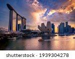 Singapore   December 7  2013 ...