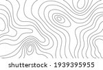 the stylized height of the... | Shutterstock .eps vector #1939395955