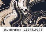 high resolution. luxury...   Shutterstock . vector #1939519375