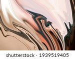 abstract marble background ...   Shutterstock . vector #1939519405