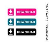 download design logo template...