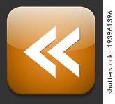 media button   Shutterstock .eps vector #193961396