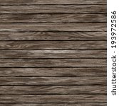 wood background  | Shutterstock . vector #193972586