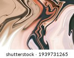 abstract marble background ...   Shutterstock . vector #1939731265