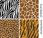 africa,animal,animal pattern,animal skin,background,background pattern,cheetah,cheetah fur,cheetah pattern,cheetah print,cheetah skin,decoration,design,fauna,giraffe