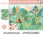 vector mothers day holiday... | Shutterstock .eps vector #1940326882