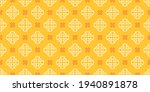 background pattern with... | Shutterstock .eps vector #1940891878