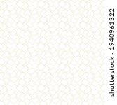seamless vector abstract...   Shutterstock .eps vector #1940961322