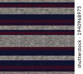 seamless stripes pattern on... | Shutterstock .eps vector #1940968975