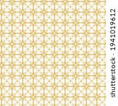 seamless vector pattern with...   Shutterstock .eps vector #1941019612