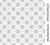 seamless vector pattern with...   Shutterstock .eps vector #1941019615