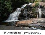 Waterfalls Is Natural Beautiful ...