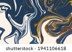 high resolution. luxury...   Shutterstock . vector #1941106618