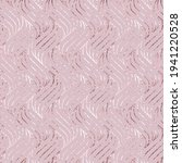 Beauty Marble Foil. Pink...