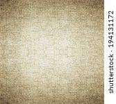 wallpaper textured background. | Shutterstock . vector #194131172