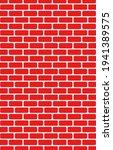 illustration vector graphic of...   Shutterstock .eps vector #1941389575