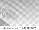 shadow blinds. light from... | Shutterstock .eps vector #1941903322