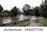 Queensland Australia 23 March...