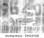 grunge | Shutterstock . vector #19423768