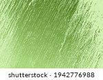 distress urban used green... | Shutterstock .eps vector #1942776988