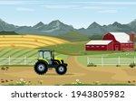 vector illustration of... | Shutterstock .eps vector #1943805982