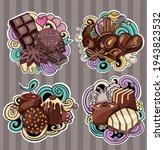 Heart Box Of Chocolates ...