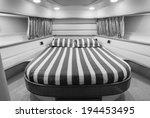 italy  naples  flash luxury... | Shutterstock . vector #194453495
