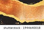 abstract landscape art...   Shutterstock .eps vector #1944640018