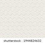 seamless vector abstract...   Shutterstock .eps vector #1944824632
