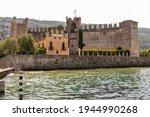 "Castle Called ""castello..."