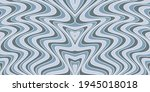 Raster Abstract Line Stripes....