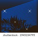 the interior of the darkroom...   Shutterstock .eps vector #1945234795