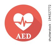 aed,aid,ambulance,artificial,attack,automated,button,cardiac,cardiology,cardioverter,care,concept,danger,death,defibrillator