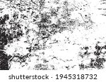 vector abstract grunge black... | Shutterstock .eps vector #1945318732