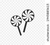 transparent lollipop icon png ...