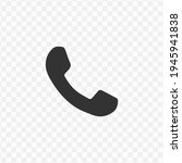 transparent call icon png ...