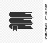 transparent book icon png ...