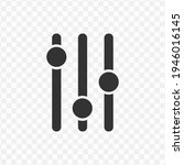 transparent volume icon png ...