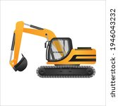 Excavator Jcb Category Of Our...
