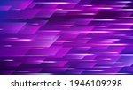 high speed. hi tech. abstract... | Shutterstock .eps vector #1946109298